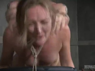 wife swap for sex video