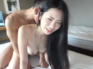 free sex porn for woman