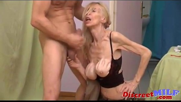 free video spread pussy