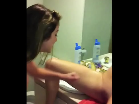 amature nude self party girls
