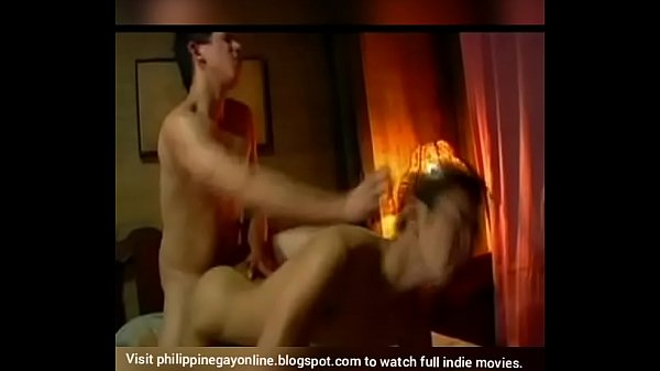 ost ship blowjob wife sex story