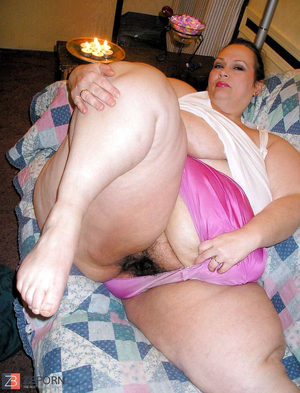 casting couch hd lacey