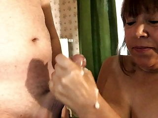 video of milfs in pantyhose