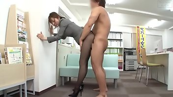 mistress t your wife wants black