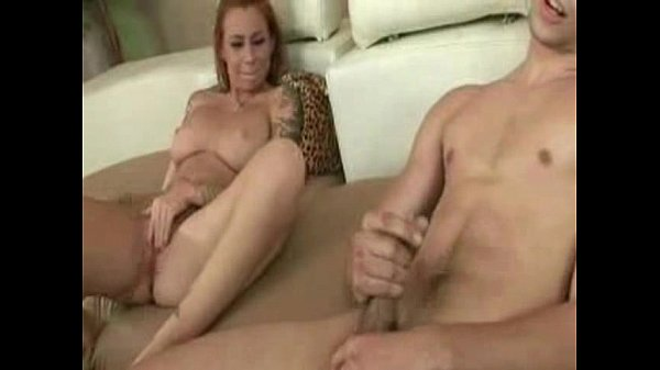 pussy licking eating