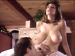 video naked free