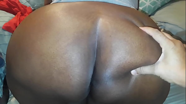 free beyonce knowles ass pics