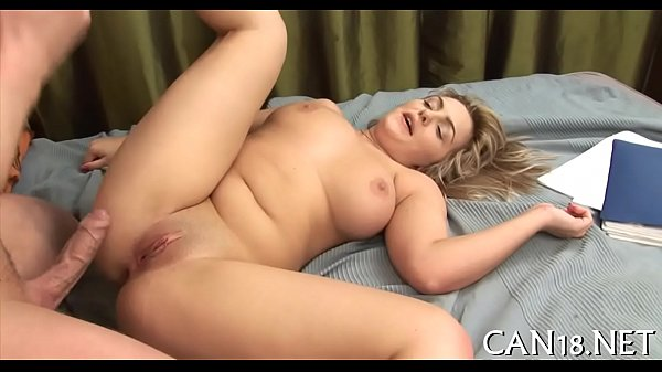 sex videos with wife