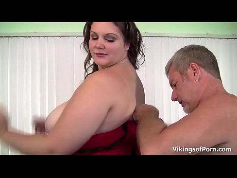 sex position demonstrations