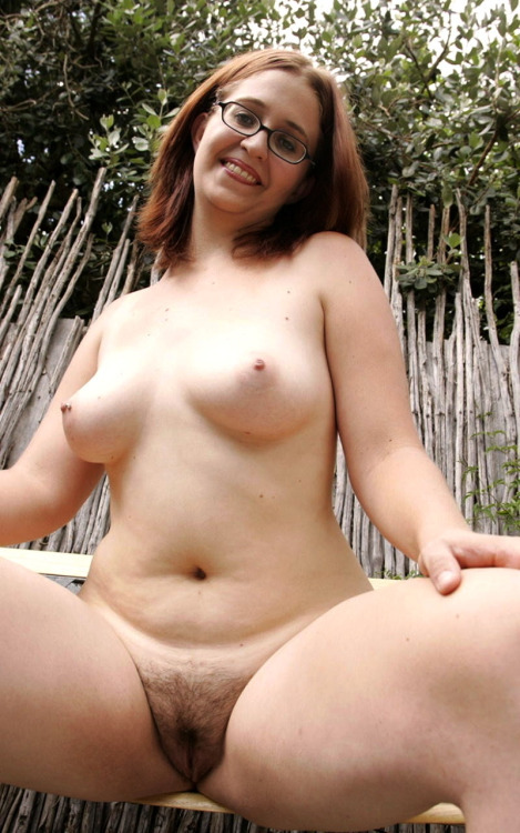women with long thick nipples