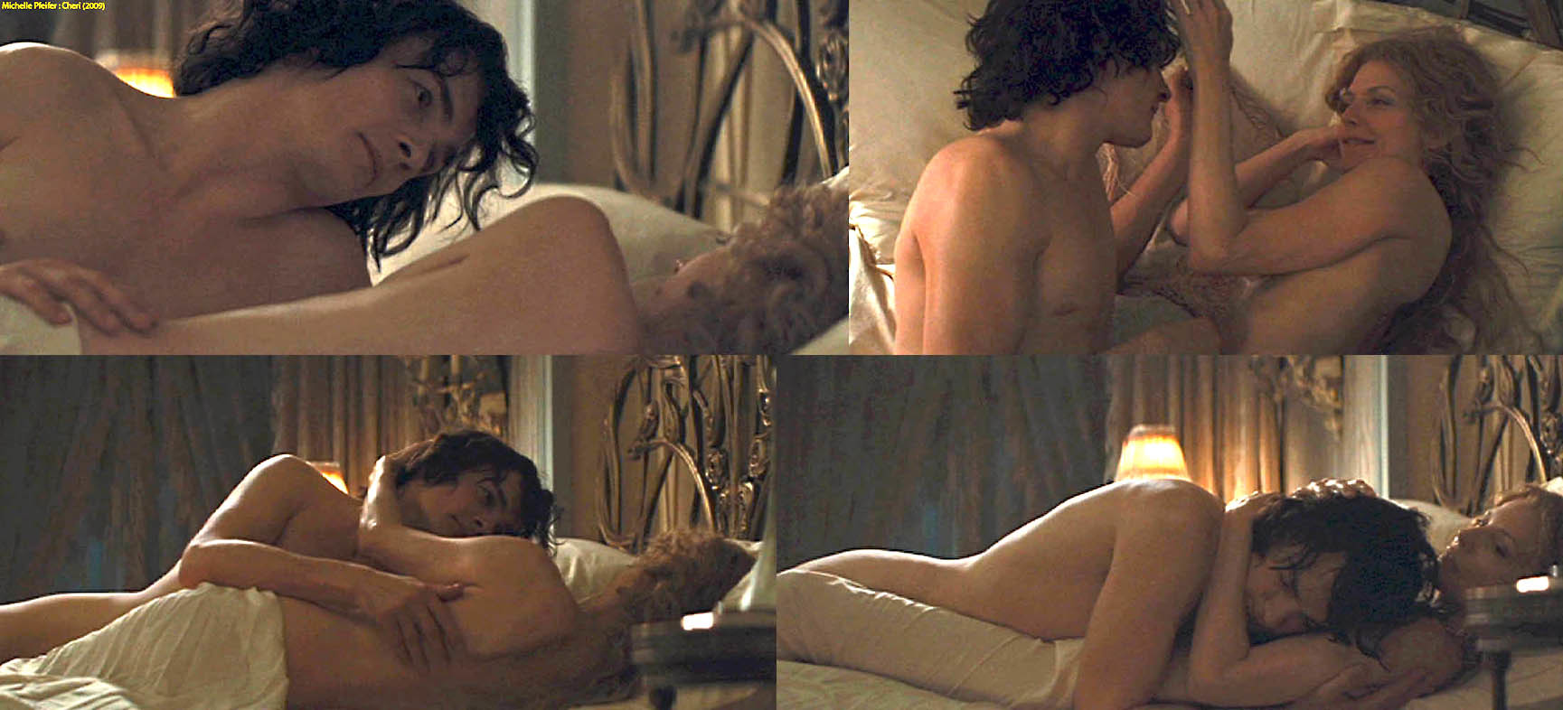 jessica beils ass and boobs compilation video