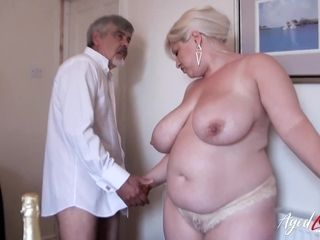 amature mature housewives milfs