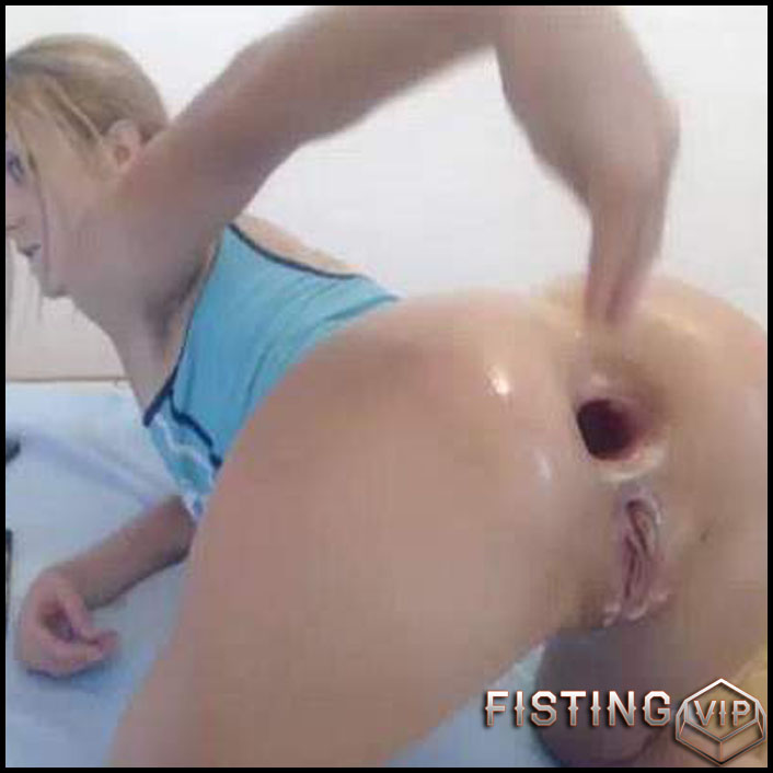is a bigger penis better