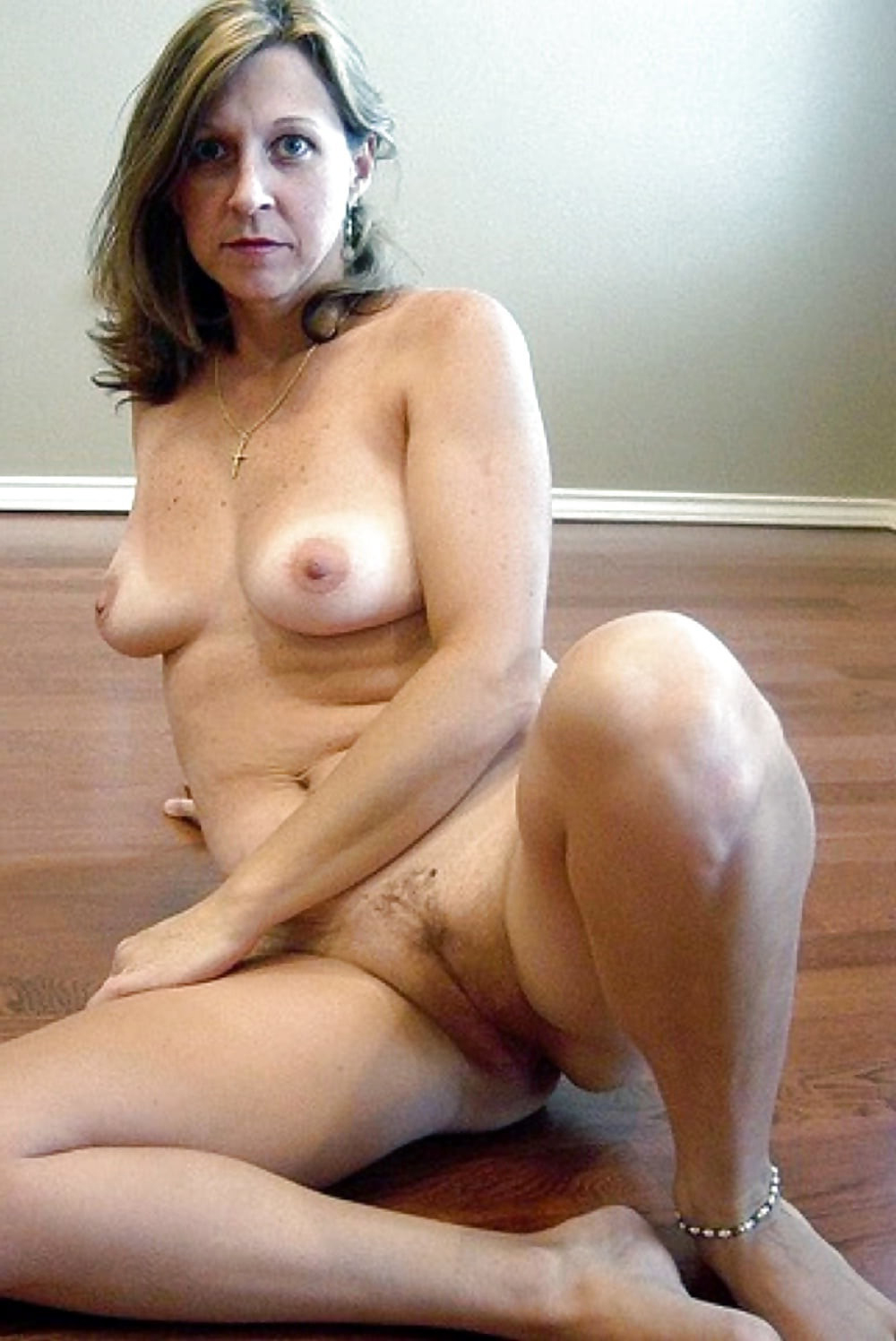 nude gallery archive